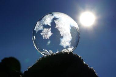 soap-bubble-1959327__480