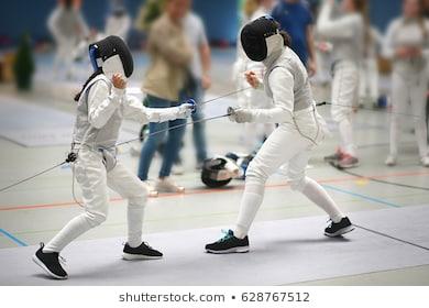 junior-girls-foil-fencing-tournament-260nw-628767512