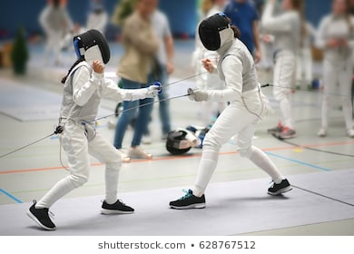 junior-girls-foil-fencing-tournament-260nw-628767512