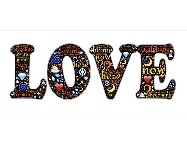 love-594712__480