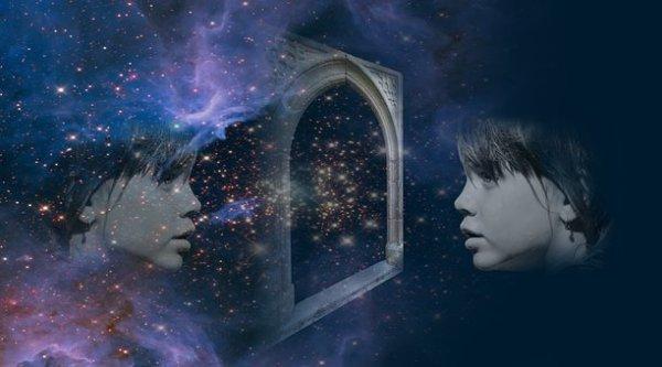 mirroring-2968596__340