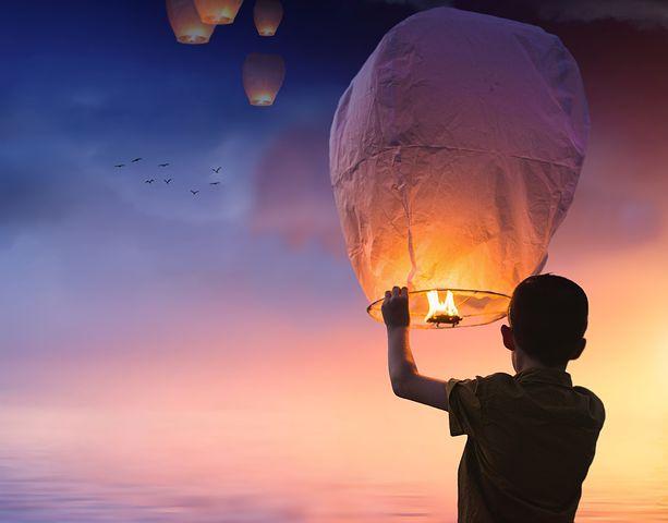 balloon-3206530__480