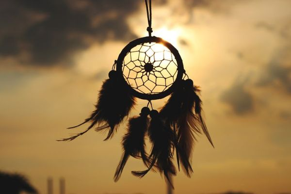 dream-catcher-902508__480