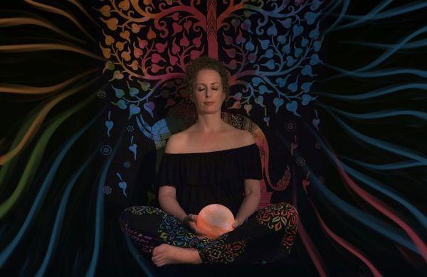 meditation-2091879__480