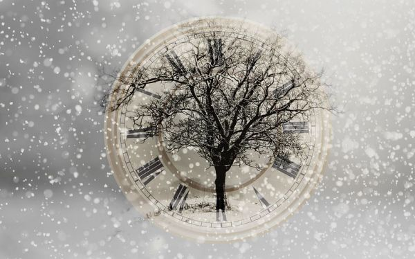snow-2910676__480