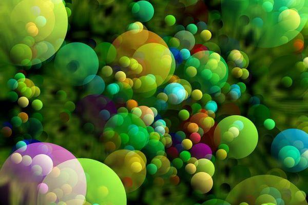 bubble-2566658__480