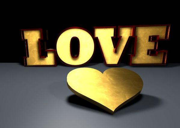 heart-2462312__480