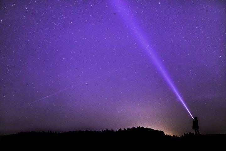 night-photograph-2183637__480