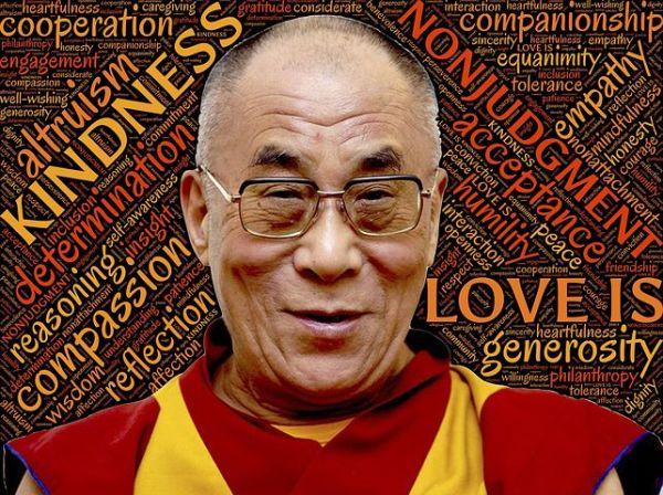 dalai-lama-1169298__480