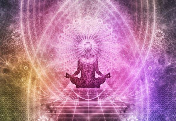 meditation-1384758__480